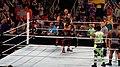 WWE Raw 2015-03-30 17-38-59 ILCE-6000 0960 DxO (18382968801).jpg