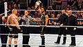 WWE Raw 2015-03-30 18-03-16 ILCE-6000 1610 DxO (17760724593).jpg
