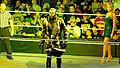 WWE Raw 2015-03-30 19-40-20 ILCE-6000 3280 DxO (18235381583).jpg