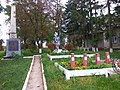 WWII monument in Andriyivka 2.jpg