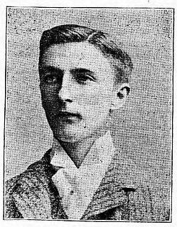 William Pryce-Jones Welsh footballer