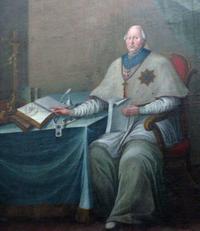 Wacław Hieronim Sierakowski, archbishop of Lviv.png