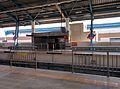 Wadala Depot Monorail Station.jpg