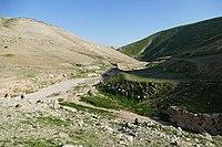 Wadi-Makukh-627.jpg