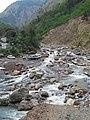Wadi e Neelum.jpg