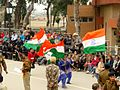 WagahBorderINDO-wwwwsdcspakistanindiapakistanindiaindia 06.jpg