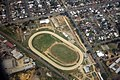 Wagga Wagga Show Grounds from the air.jpg