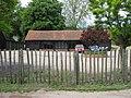 Wagonners Barn - geograph.org.uk - 1302841.jpg