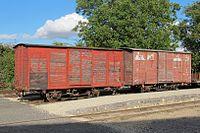Wagons K 281 et K 204.jpg