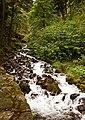 Wahkeena Falls.jpg