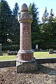 Waitati Cemetery 783.JPG