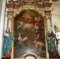 Waizenkirchen - Altarbild.jpg