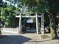 Wakae Jinja Gifu2008-3.jpg