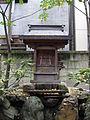Wakamiya-hachimansha renri inarisha okunoin.jpg