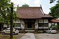 Wakasa Ryutokuji03nt3200.jpg