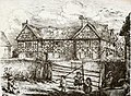 Wakelyn Hall in Hilton in 1865.jpg