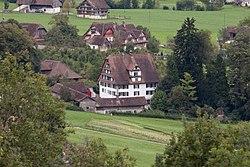 Waldegg Schwyz www.f64.ch-1.jpg