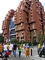 Walden7 - Via Catalana - després de la Via P1200562.jpg