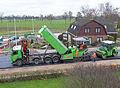 Walderveense molen asfalteren Renswoudsestraatweg (1).jpg
