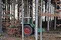 Waldtraktor schaeftlarn 2012-01-03 15.48.41.jpg