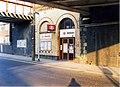 Walkden station entrance - geograph.org.uk - 823730.jpg