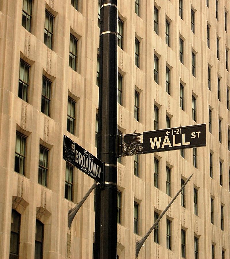 Wall Street %26 Broadway.JPG