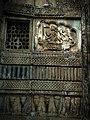 Wall of Hayagriva Madhava Temple.jpg