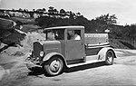 Walter Comercial kropící (1931).jpg