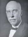 Walter McElreath (1867-1951).png