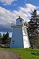 Walton Harbour Lighthouse (3).jpg