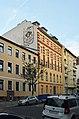 Wandmalerei Marlene Dietrich Leberstraße close (2).jpg
