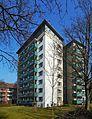 Wandsbek, Hamburg, Germany - panoramio (75).jpg