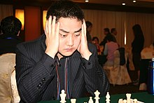 Wang Yue (chess).jpg