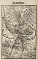 Wapen 1545 Franckfurt (Frankfurt am Main).jpg