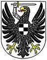 Wappen-Grenzmark-Posen-Westpreußen.jpg