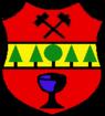 Wappen-rietschen.png