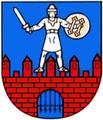 WappenCesis.png