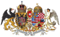 Wappen Österreich-Ungarn 1915 (Mittel).png