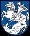 Wappen Aixheim.png