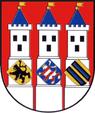 Wappen Bad Langensalza.png