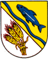 Wappen Beckedorf.png