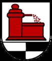 Wappen Beimbach.png