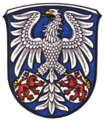 Wappen Dautphetal.png