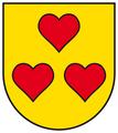 Wappen Dreileben.png