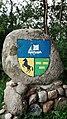 Wappen Eastermar.jpg