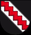 Wappen Elze (1939).png