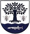 Wappen Groß Neuendorf.jpg