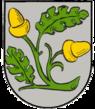 Wappen Grossniedesheim.png