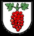 Wappen Herbsthausen.png