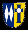Wappen Hohenzell (Altomuenster).png